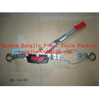 Buy cheap Hand Puller product