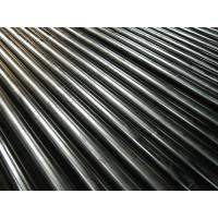 Buy cheap Welded Cold Drawn Tubes EN10305-2 E195 16Mn LOI furnace heat treatment  / High properties from Wholesalers