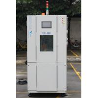 China Laboratory Environmental Stability Test Chamber With Long Term Warranty on sale