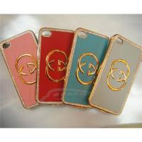 Quality sell iphone 4 fashion case for sale