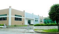 Zhejiang Machinery Equipment Co.,Ltd.