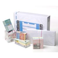 Buy cheap Fashion candy paper box template from wholesalers