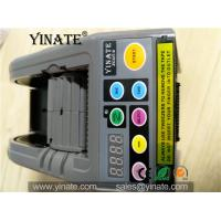 Buy cheap YINATE ZCUT-9 Automatic Tape Dispenser for Double Adhesive Tape Electronic Metal Tape Machine Industry Packaging Machine product