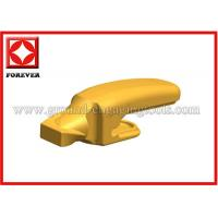 Buy cheap ESCO 33 Series Bucket Teeth And Adapters , Ground Engaging Parts product