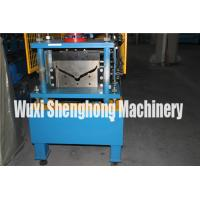 Buy cheap Glazed Tile Roll Forming Machine product