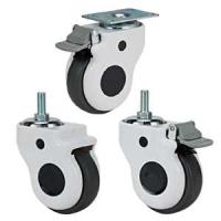 Buy cheap medical caster wheel,hospital bed caster product