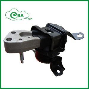 Buy cheap 12305-0B080 Engine Mount for Daihatsu NZE120 OEM CHINESE FACTORY product