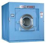 Buy cheap Washing Machine (WEI-120B) product