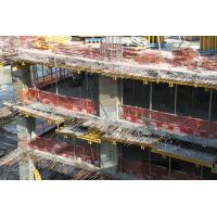 Buy cheap High efficient supporting head series Floor Slab Formwork System product