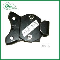 Buy cheap MA-2189 Engine Mount for MAZDA OEM FACTORY product