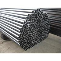 Buy cheap Standard Galvanized Seamless Boiler Tubes & Pipes 21.3mm - 1060mm OD product