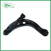 Buy cheap LC62.34.300C RH LC62.34.350C LH CONTROL ARM FOR MAZDA MPV  II 1999 product