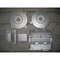 Buy cheap Progressive Press Mould of Cold Sheet product