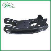 Buy cheap 48605-35060 RH 48606-35060 LH CONTROL ARM for TOYOTA HILUX II PICKUP 1982-2005 LOWER ARM product