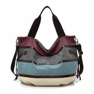 Buy cheap pu leather handbags product