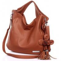 Spring and summer classic ladies fancy bags