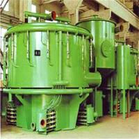 Buy cheap Floatation Machine to remove the dust and link particles of the waste paper pulp in paper industry product