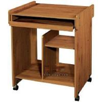 China Computer Table / Computer Desk / Wood Computer Table (GH-118C) on sale