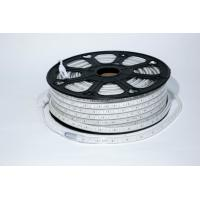 Buy cheap Red / Green / Blue Exterior LED Flexible Strip Lights , Outdoor Led Rope Lights product
