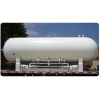 Buy cheap storage vessel for cng station product