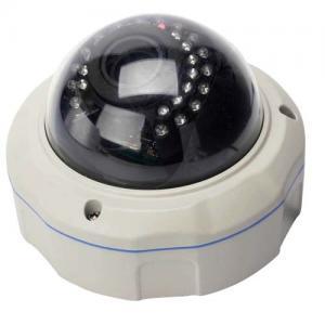 Buy cheap HD (2.0 Megapixel 1080P)IR Waterproof Bullet CCTV outdoor ip Camera Hot sale ONVIF IP66 product