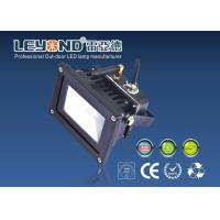 Buy cheap Christmas 50w RGB Led Flood Lighting DMX RFControl for stage illumination product