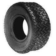Buy cheap wholesale Scooter Tubeless tires 3.50-10 product