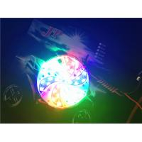 Buy cheap DC12V LED motorcycle flash lights windmill shape product