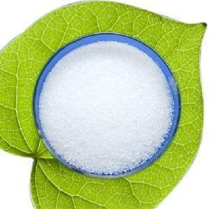 China NutriaquaTM Mono-ammonium Phosphate (MAP) on sale