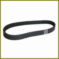 Buy cheap Motorcycle& Scooter  Belt product