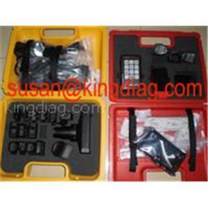 Buy cheap Launch X431 diagun Full product