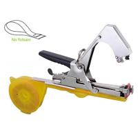 Buy cheap Tape too Time saving agriculture tool of hand tying machine tapetool with no tape flotsa product