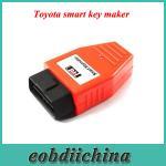 Buy cheap Toyota smart key programmer OBD2 product