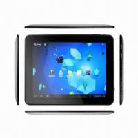 leading sanei n10 dual core rk3066 tablet pc 1280x800 10 1 inches ips android 4 0 16gb / 1gb ram hdmi phone begins show