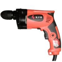 Buy cheap Electric drill product