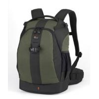New Lowepro Flipside 400 AW Camera bags& Backpacks,  green color