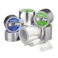 Buy cheap 7mils thick*30.2~36.5mm width*10m length 10pcs PTFE glass cloth tape /free shipping product