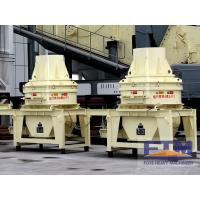 Buy cheap Mining sand making machine for kinds of stones product