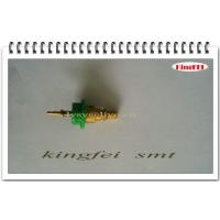 Buy cheap SMT JUKI Nozzle KE2000/2010/2020/2030/2040 510 nozzle for pick and place machine product