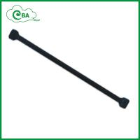 Buy cheap 96550049 SUSPENSION PARTS STABLIZER LINK FOR DAEWOO LACITTI product