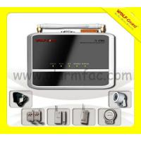 Buy cheap GPRS Security Alarm System with MMS & Photo-taking product