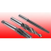 Buy cheap Non Standard Cutter Cutting Tools product
