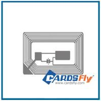 Buy cheap chip rfid product