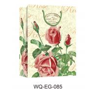 Buy cheap Girls Birthday Paper Gift Bags and Wraps product