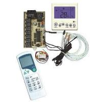 Buy cheap Air Conditioner Control System (M-ACCS10) product