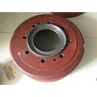 Buy cheap Brake Drum Hangcha Forklift Parts 053003 For HC CPCD50R product