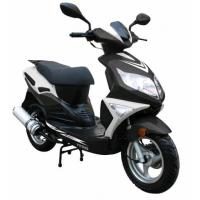 Buy cheap Gas Scooter Firefox product