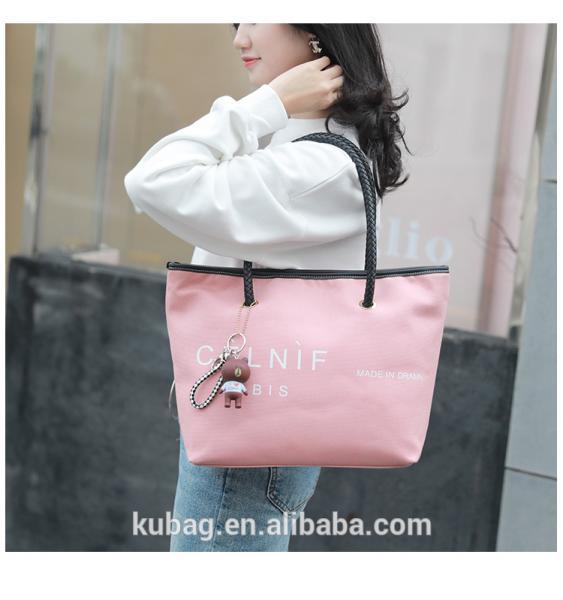 hobo purses handbags