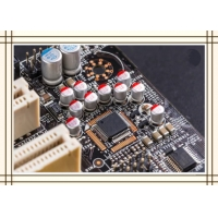 Buy cheap Laboratory Equipment Prototype PCBA | Search Prototype PCB Assembly product