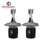 Buy cheap Super Brightness Universal B6 Headlights h1 h4 h13 h11 / Automotive Light Bulbs product